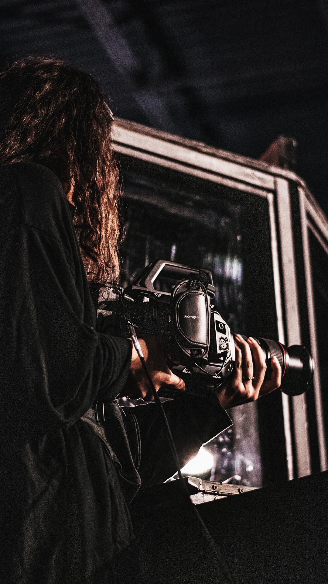 HOB_camera